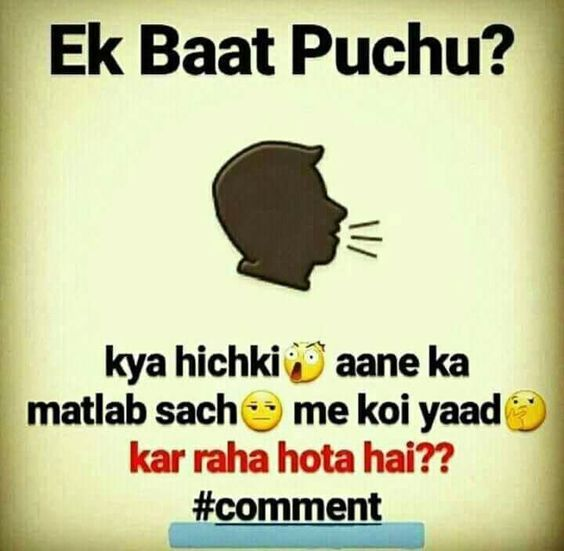Pin by Itz_kulfi on Bestti | Funny fun facts, Funny games, Girl facts
