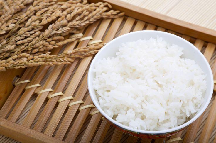 """La dieta del riso del dr. Kempner è una delle diete più famose tra le cosidette """"high starch diets"""", ovvero tra le diete con alto contenuto di carboidrati e basso contenuto di grassi e proteine."""