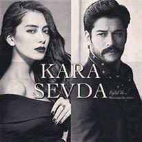 Kara Sevda: Dragoste nebuna episodul 4 online subtitrat | Filme Online…