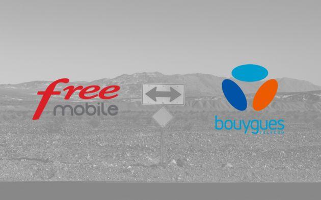 Free Mobile ou Bouygues Telecom : 3 questions et réponses pour choisir votre forfait à 3 euros - http://www.frandroid.com/telecom/395293_free-mobile-ou-bouygues-telecom-3-questions-et-reponses-pour-choisir-votre-forfait-a-3-euros  #Telecom