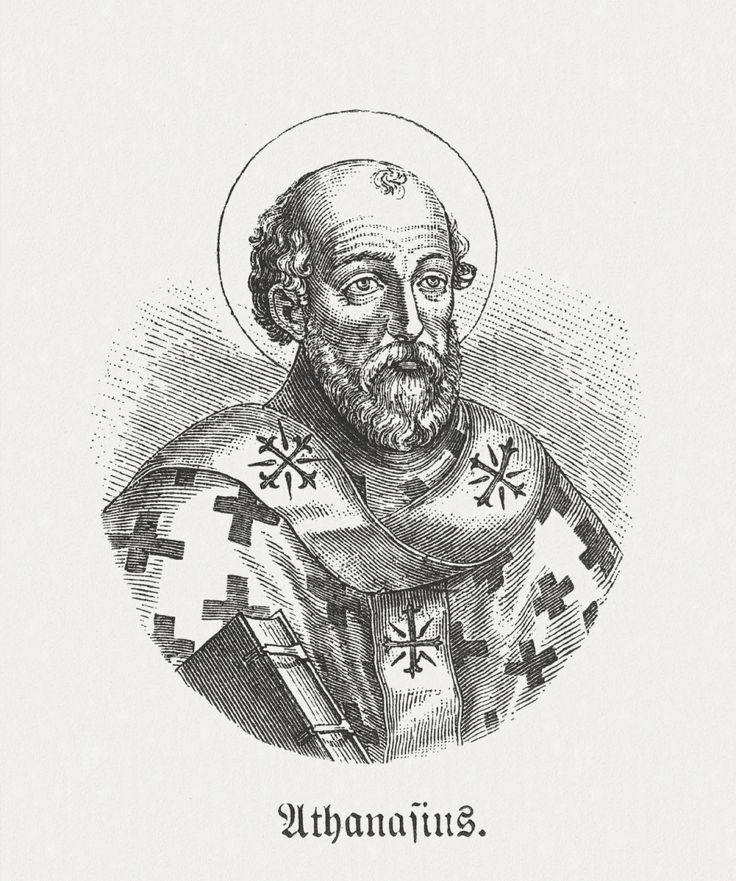 St. Athanasius passionately defended Christ's deity during a time when Christological heresies were rampant, but what else did he contribute to Christianity? Here's your crash course on the life an…