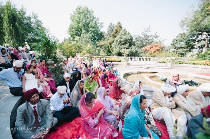 Toronto+Wedding+Photographer+-+Navy+Nhum+-+Sikh+Wedding+Toronto