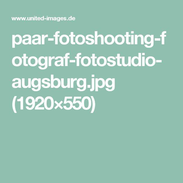 paar-fotoshooting-fotograf-fotostudio-augsburg.jpg (1920×550)