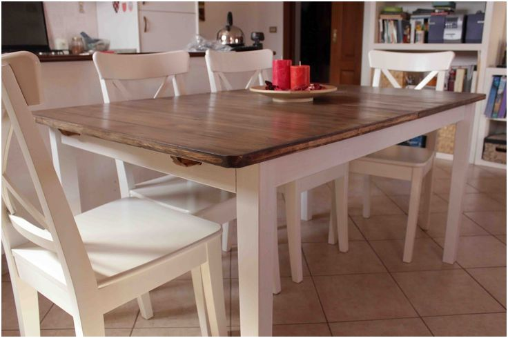13 Satisfactory Kitchen Table Top Ikea Malaysia Photograph In 2020