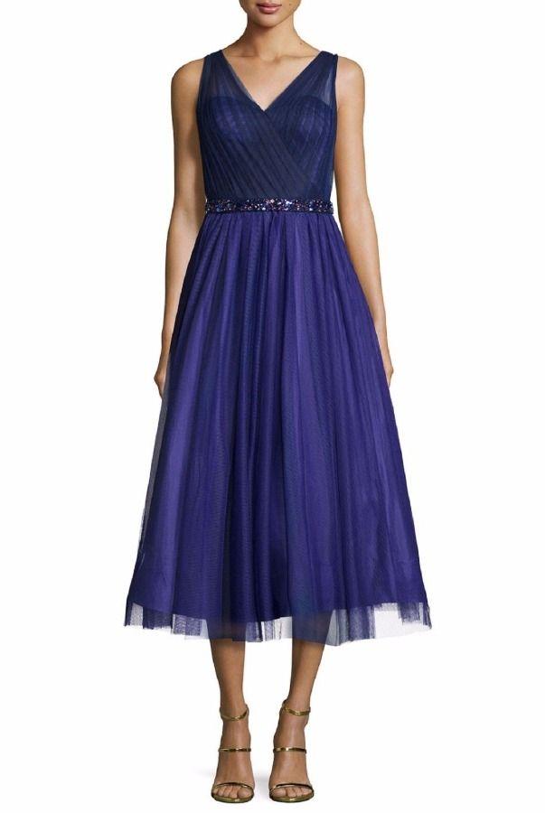 Mejores 162 imágenes de Bridesmaid Dresses en Pinterest   Adrianna ...