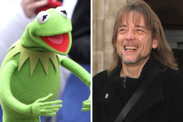 Kermit the Frog has a new voice. Steve Whitmire, who has voiced the iconic green amphibian since Jim Henson died in 1990, is leaving the Muppets and is being replaced by Matt Vogel, a Muppets Studio spokesperson confirmed to Deadline.