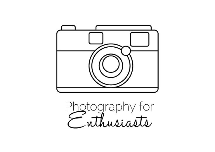 Beautiful Photography Courses Online