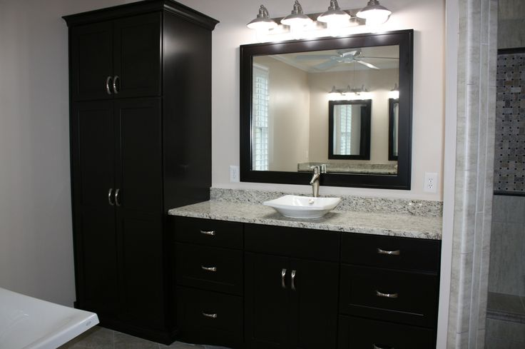 Bathroom Cabinets Company Classy Design Ideas