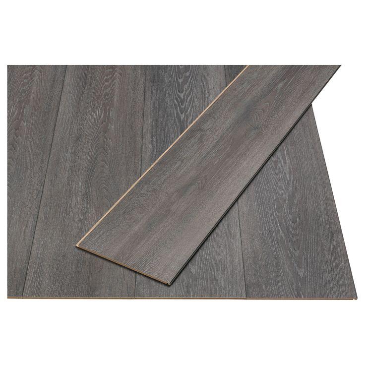 golv laminated flooring ikea m sq home. Black Bedroom Furniture Sets. Home Design Ideas