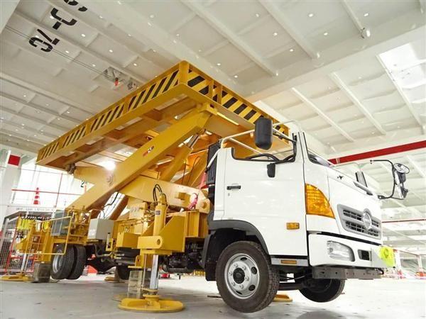 スゴ技ニッポン 自動車なら最大7500台 新幹線も運搬可 川崎汽船の