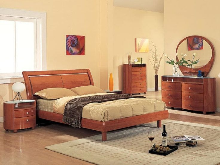Best 25+ Ikea bedroom sets ideas on Pinterest | Ikea malm bed ...