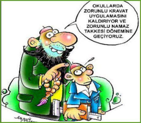 CAHİLİYE EĞİTİMİNE DÖRTNALA * BOP Türkiye'ye sadece karmaşa,kaos,terör ,bölünme tehditi , istikrarsızlaştırma zayıflatılan ekonomi , yabancılar tarafından satın alınan milli varlıkların ele geçirilmesi ile girmiyor BOP'un. ILIMLI İSLAM projesi de EĞİTİM üzerinden devam ediyor . Eğitim emperyalistlerin çıkarlarına göre şekillendiriliyor. | Cumhuriyetimiz İçin