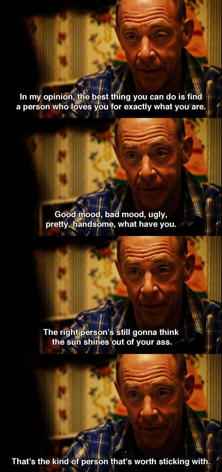 """""""The right person's still gonna think the sun shines our of your ass"""" Juno (2007) Movie Quotes #juno2007 #moviequotes"""