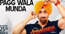 Top 10 Hindi Songs of 1st Week April 2016 - MT Wiki Providing Latest updated Top 10 Most Popular Punjabi Songs list, weekly Best Punjabi songs, Album New Hits songs 2016.