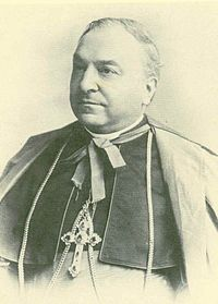 Canon law (Catholic Church) - Wikipedia, the free encyclopedia