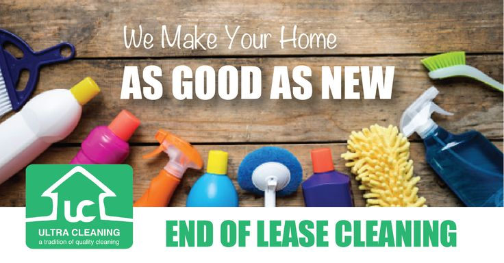 With years of experience in end of lease clean in Melbourne, we are extremely well versed on all of your cleaning requirements. #endofleasecleaning #bondcleaning #vacatecleaning #leasecleaning #moveoutcleaning #cleaningMelbourne #cleaningservices #carpetcleaning
