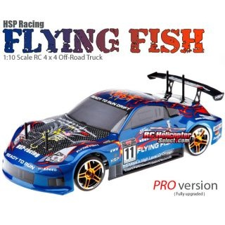 Best Rc Drifting Images On Pinterest Rc Cars Drifting Cars