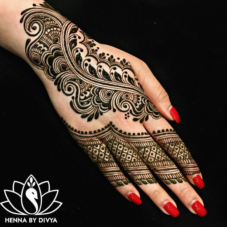 Mehndi Henna London : Henna brows london makedes