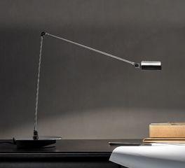Lumina Lighting CLOE Table from K + I