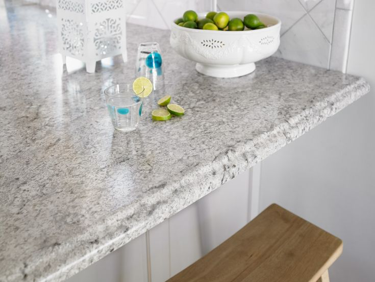 Find This Pin And More On Laminate Countertops Check Out Formica Brand