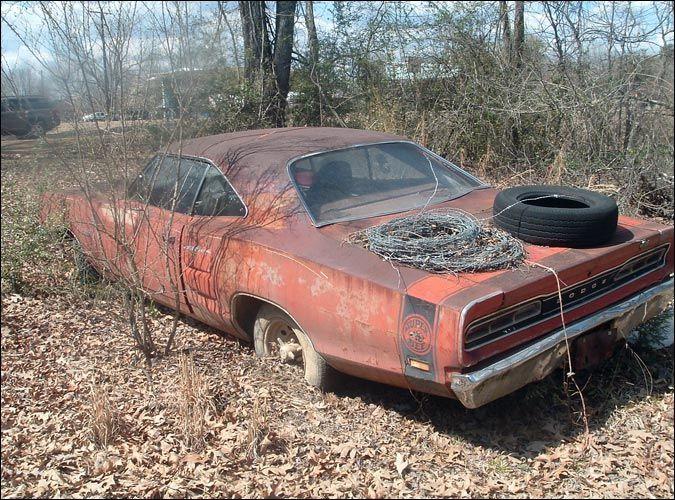 Craigslist Upstate Ny Cars