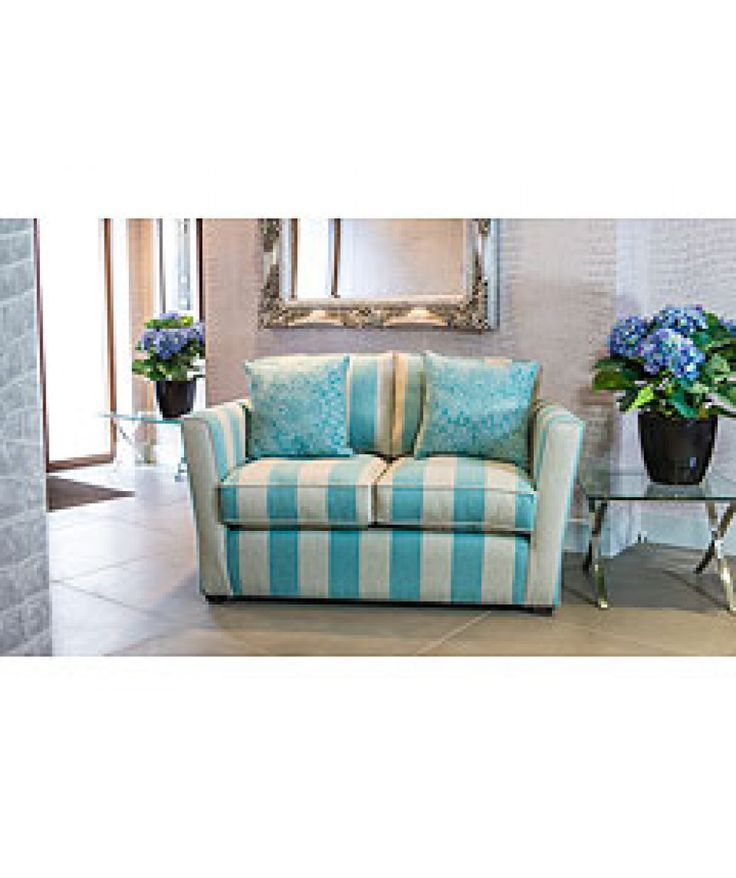 17 Best Images About Sofa Sets Sofas Sofabeds On