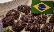 I dolci brasiliani