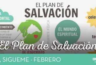 ven sigueme febrero el plan de salvacion_Conexion SUD-01