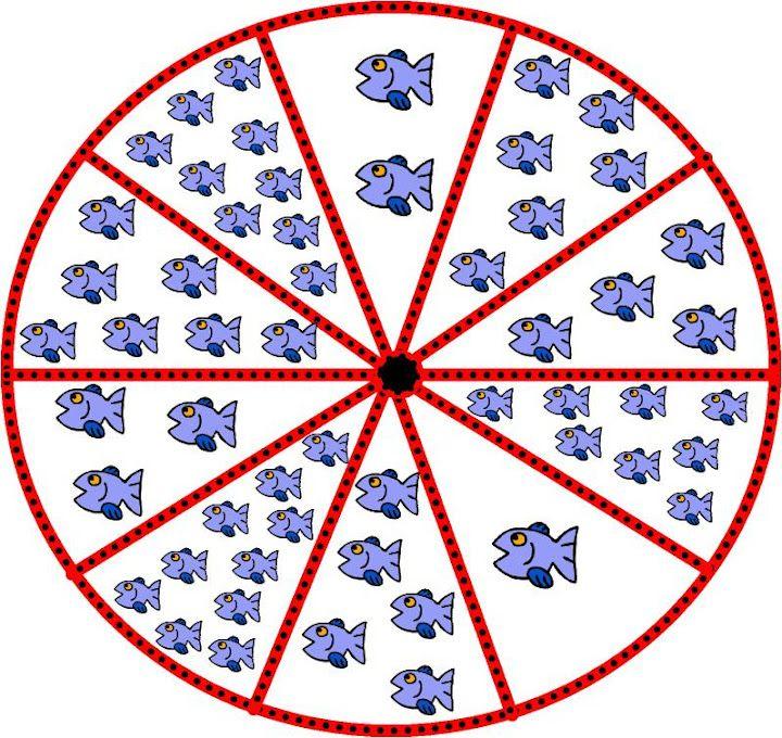 Dibujo1.jpg (720×680)