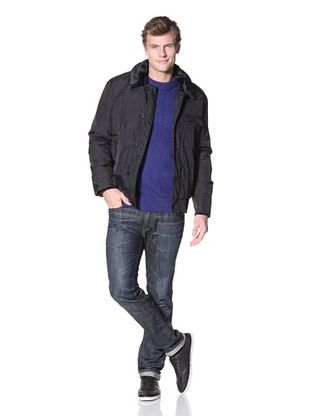 French Connection Men's Atomic Jacket