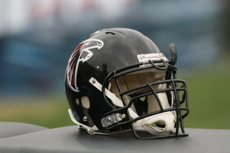 Falcons hire Charlie Weis, Jr. as offensive assistant = Football often runs in families, and the Atlanta Falcons have hired Charlie Weis, Jr., keeping the traditional alive for his family. Field Yates was…..