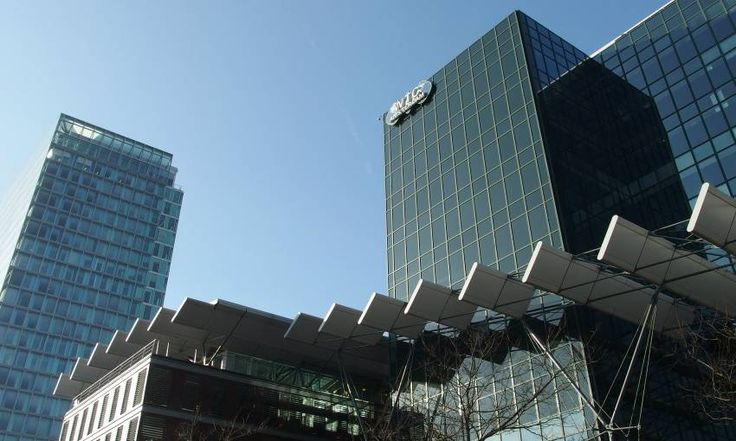 GROZA Waarom deze Britse assetmanager zo graag in Amsterdamse kantoren belegt http://www.groza.nl www.groza.nl, GROZA