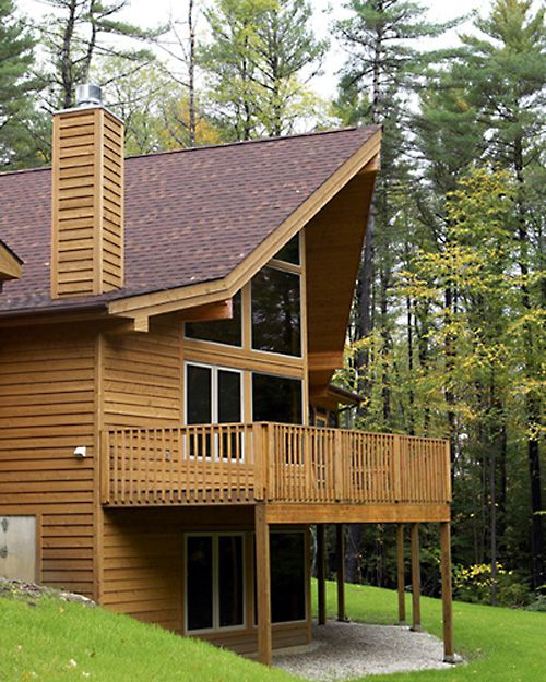 1000 images about strawbale weatherboard on pinterest for Log cabin sunroom additions