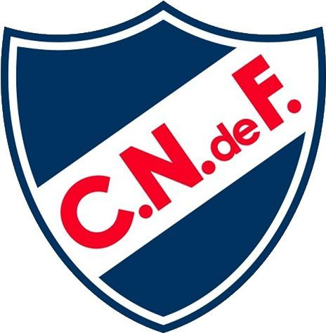 Club Nacional de Football ~ Montevideo ~ Uruguay