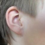 Continuando com a série de postagens sobre a dor/saúde, hoje vamos falar da dor de ouvido.    Já falamos sobre:    Tipos dores – Dor de cabeça ou cefaleia  DDS – Sentir dor é necessário – entendendo o que é dor  DDS – Os perigos da automedicação no trabalho  Dicas de saúde – analgésicos ou antitérmicos?  LEIA MAIS…