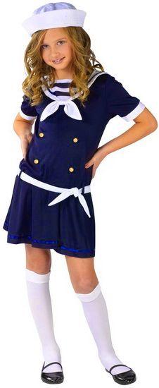 http://no.lady-vishenka.com/halloween-costume-girls-6-8-years/  47. Halloween kostymer for barn - jenter (6-8 år) 53 IDEER