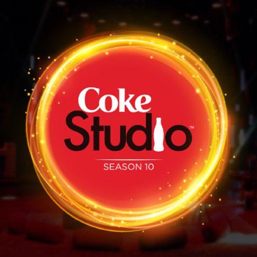 Umair Jaswal & Quratulain Balouch, Sammi Meri Waar, Coke Studio Season 8, Episode 2 by CokeStudio | Coke Studio | Free Listening on SoundCloud