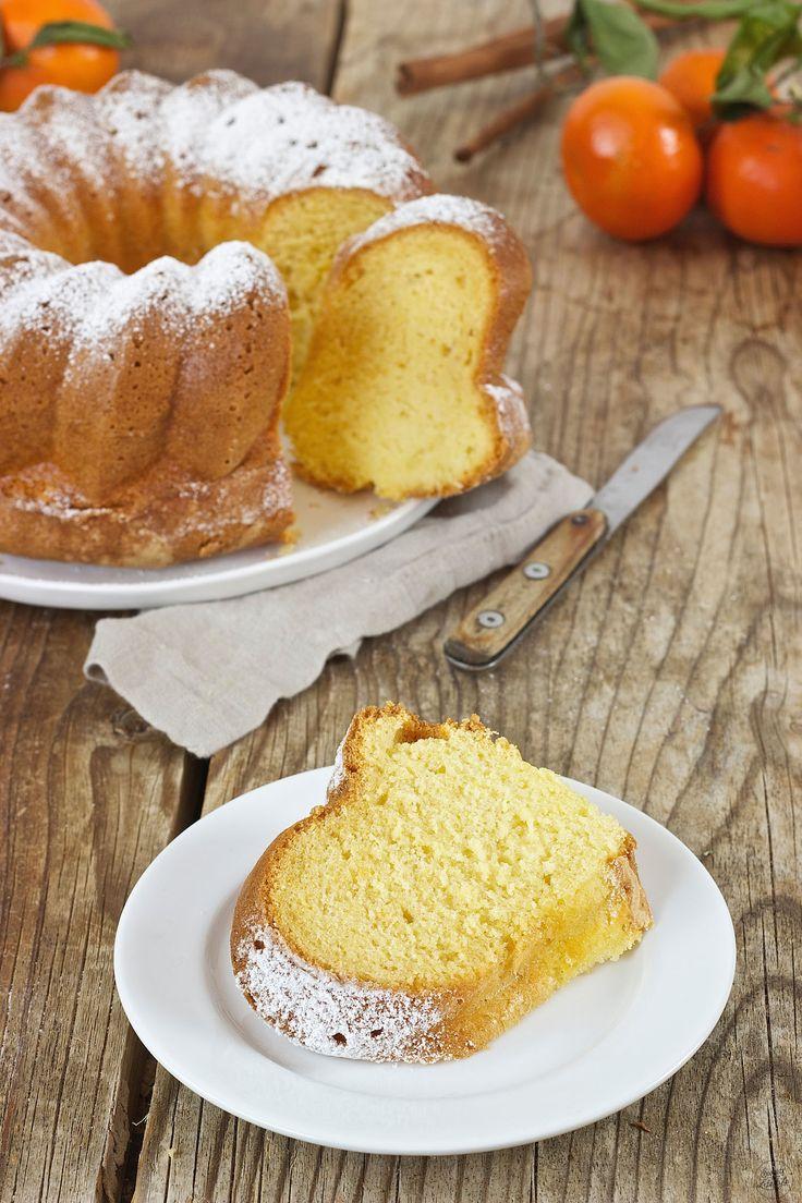 Saftiger Orangengugelhupf // soft orange ring cake // Sweets & Lifestyle®️️  #orangen #gugelhupf #orangengugelhupf #orangebundtcake #orangeringcake #bundtcake #ringcake #cake #recipe #rezept #sweetsandlifestyle