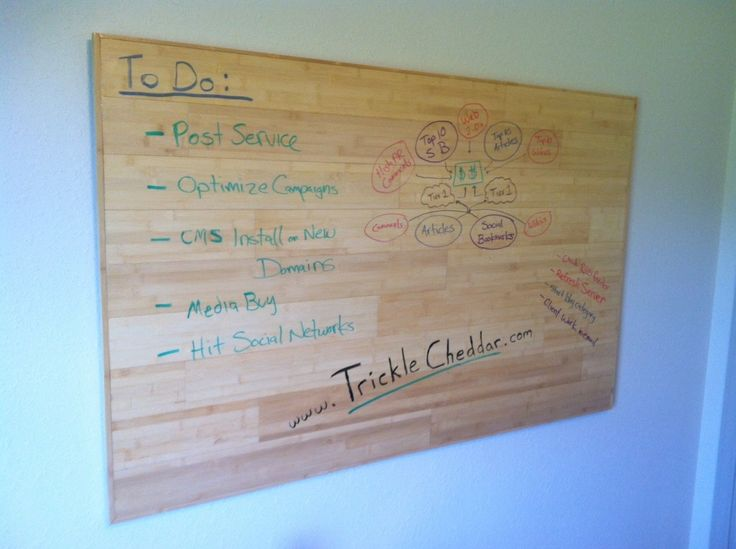 17 Best Ideas About Dry Erase Paint On Pinterest A Thing