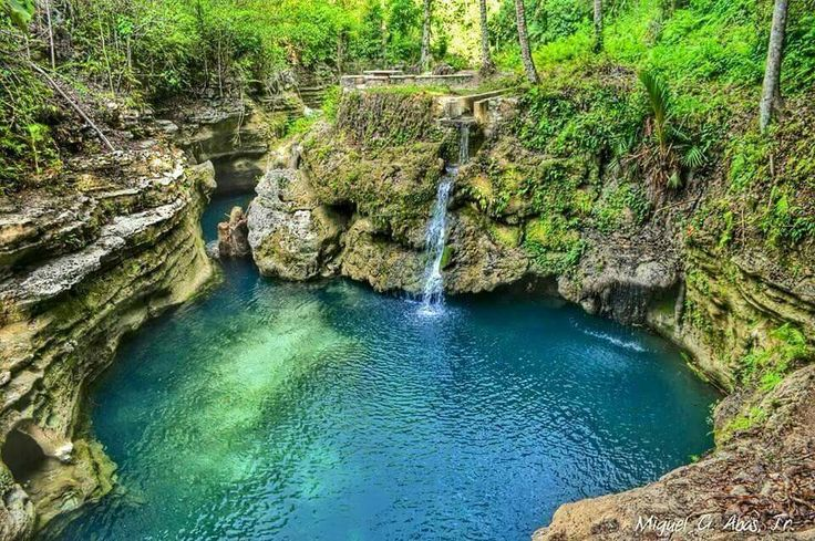 38 Best Places To Visit In Alegria Cebu Images On