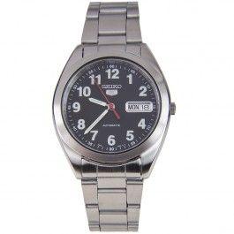 Seiko Automatic Watch SNXA07K1