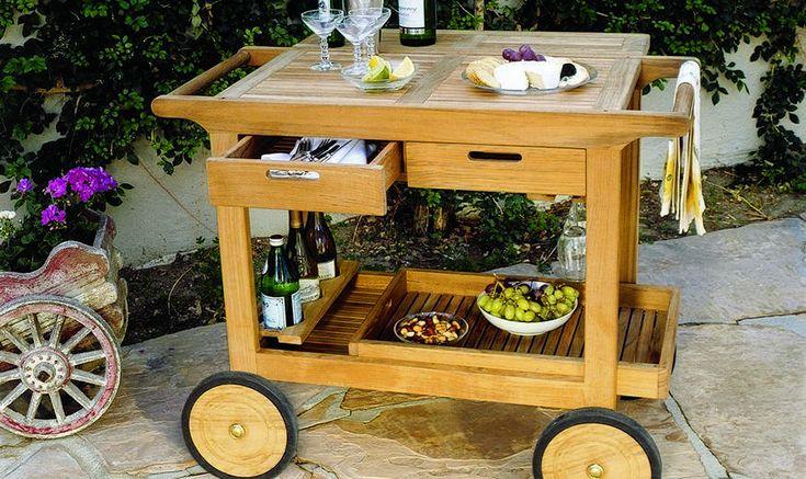 slide 1 elegant outdoor furniture