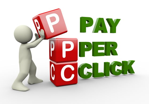 Pay Per Click is a nice strategy for online reputation management and digital marketing. http://www.vishnubhagat.com/