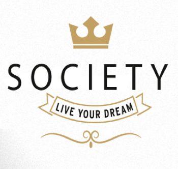 Society Blog: Die Plattform für coole Stories. Zudem unser Partner in Sachen Werbung und Öffentlichkeitsauftritt.