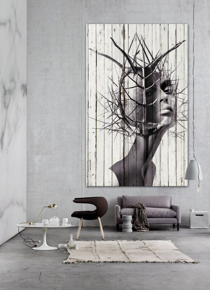 Kährs | Wood flooring | Parquet | Interior | Schweden | Design | www.kahrs.com