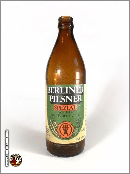Berliner+Pilsner