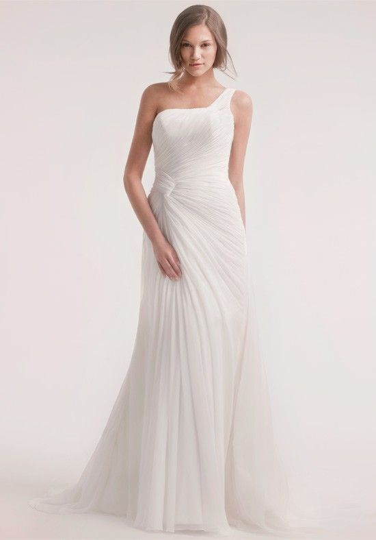 16 best Say Yes to the Dress images on Pinterest   Wedding frocks ...