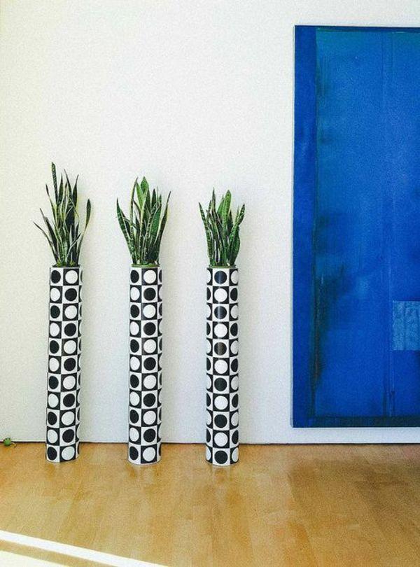 die besten 17 ideen zu bl hende zimmerpflanzen auf. Black Bedroom Furniture Sets. Home Design Ideas
