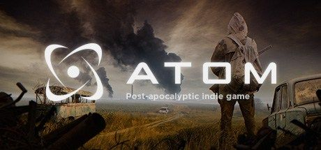 ATOM RPG: Post-apocalyptic indie game Download Free Full PC Game is available from today on our site , go below and start ATOM RPG: Post-apocalyptic indie game Free Download PC Game Full Version wi…    newpcgames.pw/atom-rpg-post-apocalyptic-indie-game-download-pc/