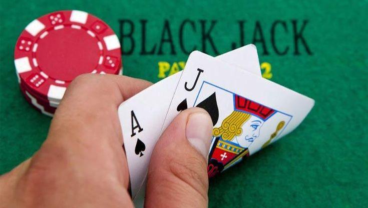 Spiele die top #Blackjack Spiele immer kostenlos und ohne Anmeldungen! Lerne die spiel Regeln, um Profie zu werden!